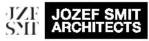 JS Architects Logo
